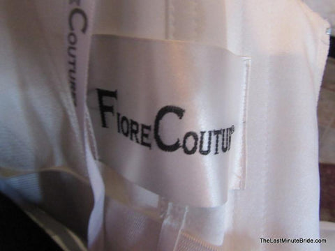 Fiore Couture Marion BP07