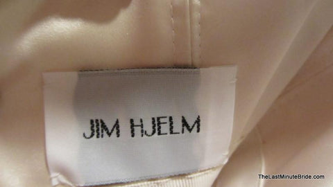 Jim Hjelm JH8250 or 8250