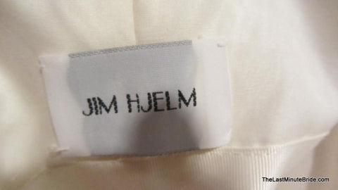 Jim Hjelm 8356 or JH8356