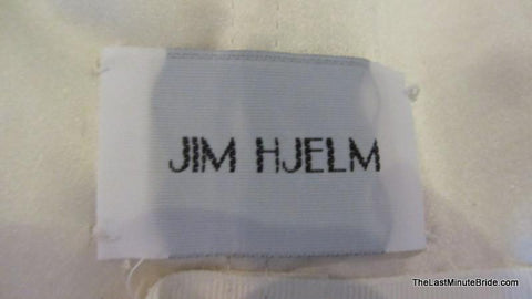 Jim Hjelm JH8364 or 8364