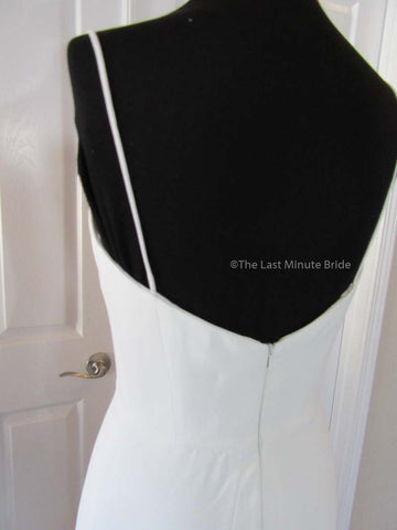 The Last Minute Bride Pippa (In Stock Sizes)