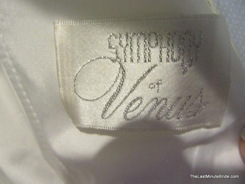 Venus AT6621 (Angel & Tradition Collection)