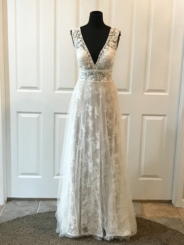 Allure Couture style C488