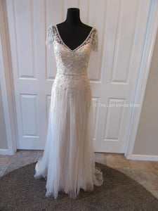 Maggie Sottero style Amal 6MN278