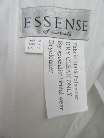Essense of Australia D2308
