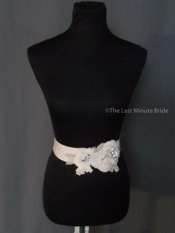 Bridal Belt: MSD1160