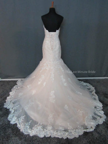 Maggie Sottero Marianne 3MS763