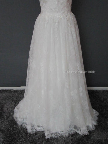 Maggie Sottero Rylie 7MS392