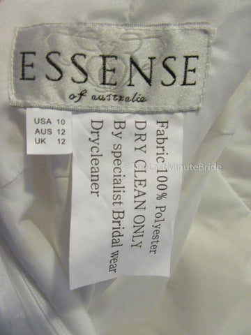 Essense of Australia D2183