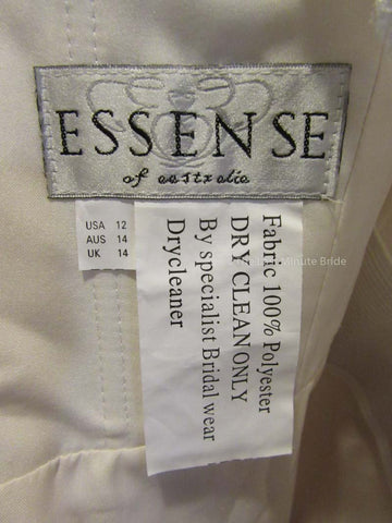 Essense of Australia D2327