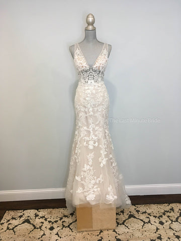 Maggie Sottero Style Greenley 20MT284