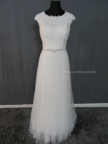 Maggie Sottero Patience Marie 5MW154MC