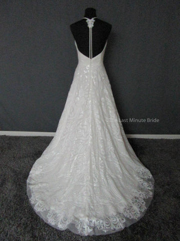 Other Design Wedding Dress
