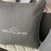 Sealine Scatter Cushion