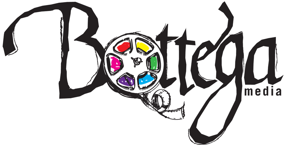 Bottega Productions, LLC