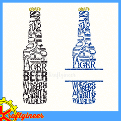 Beer Words