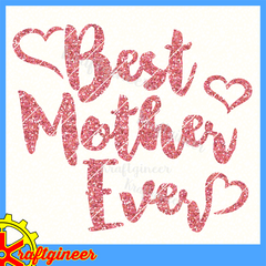 Best Mother
