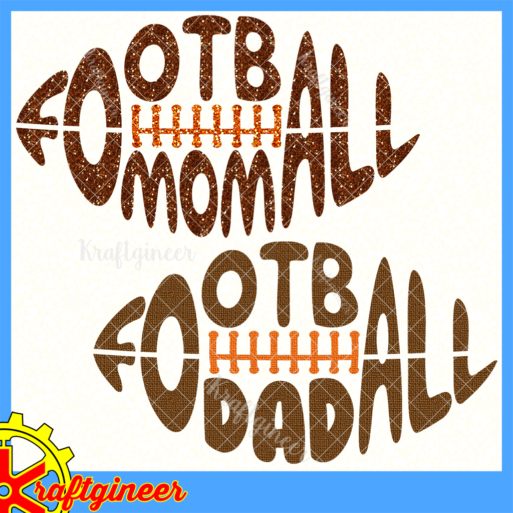 Football Parents