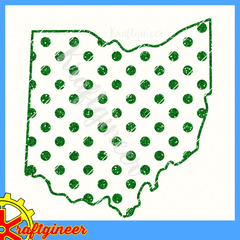 Ohio Classic Patterns
