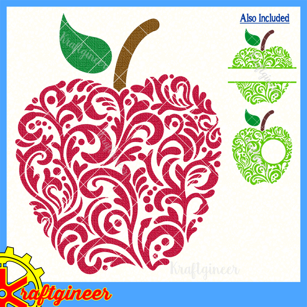 free clipart apple products - photo #45