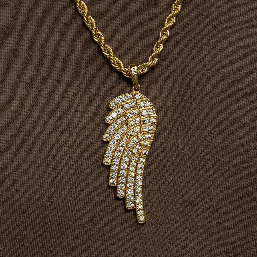 Angel Wing - The GLD Shop