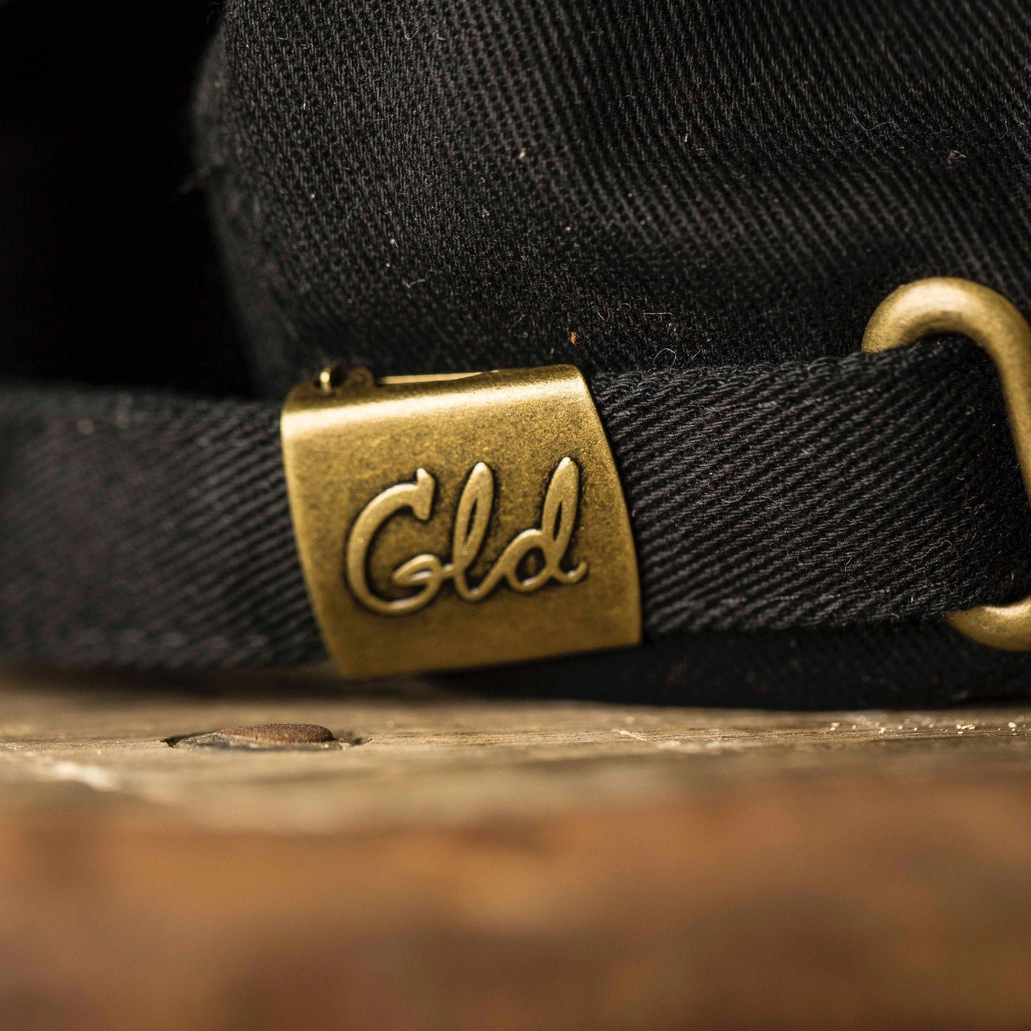 You Lost Strapback -  - The GLD Shop - 5