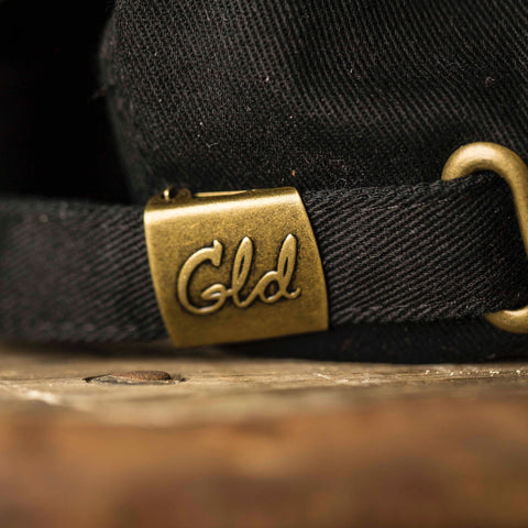 Welcome to Someday Hat - The GLD Shop