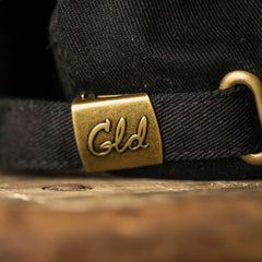 Welcome to Someday Strapback - The GLD Shop