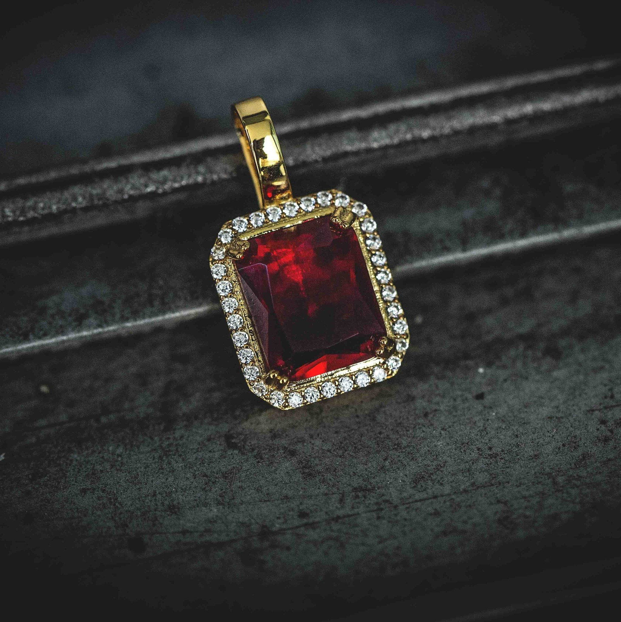 Blood stone the gld shop blood stone the gld shop mozeypictures Images