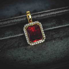 Blood Stone - The GLD Shop