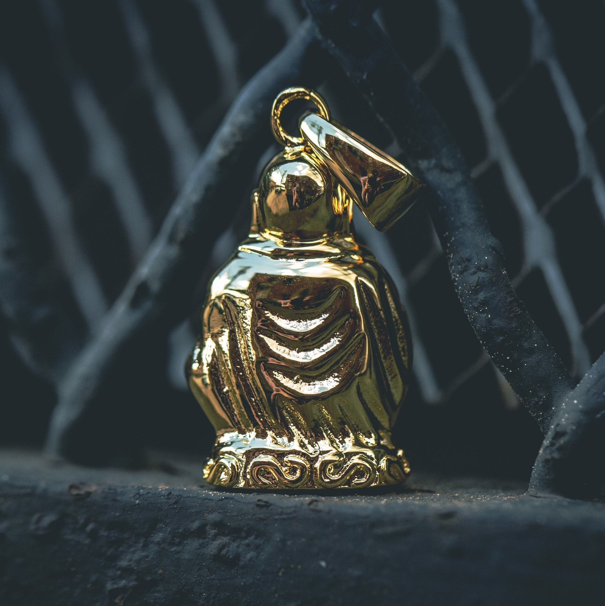 Buddha - The GLD Shop