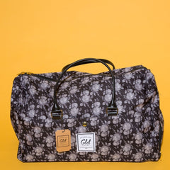 GLD Travel Bag - The GLD Shop