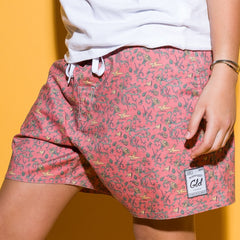 Under the Sky Board-Shorts - The GLD Shop