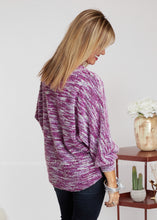 Load image into Gallery viewer, Go With It Sweater - FINAL SALE