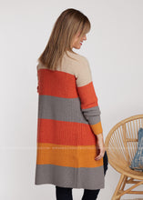 Load image into Gallery viewer, Long Awaited Cardigan - FINAL SALE