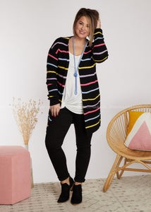 Day To Day Cardigan