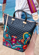 Load image into Gallery viewer, Sling Bag- Venice By Consuela