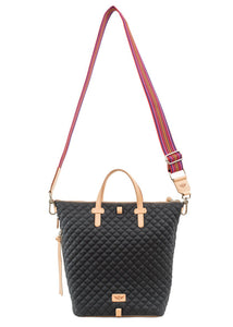 Sling Bag- Venice By Consuela