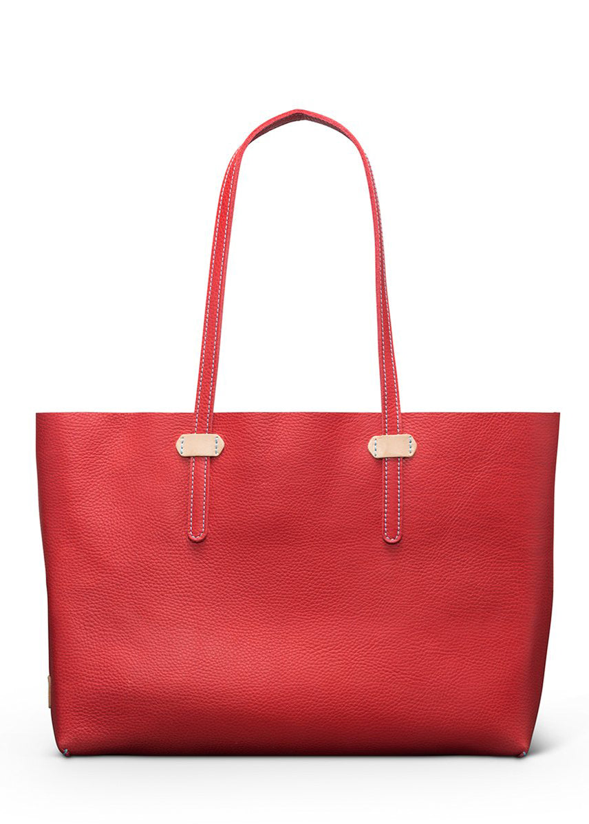 East West Tote- Valentina Breezy By Consuela