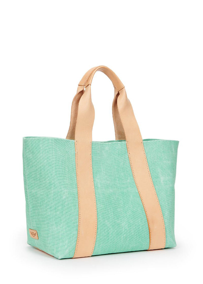 Carryall - Agnes By Consuela
