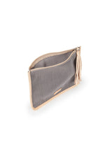 Load image into Gallery viewer, Ash Anything Goes Pouch By Consuela