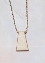 Load image into Gallery viewer, Kiara Necklace