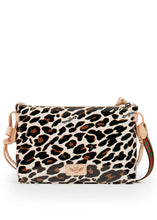 Load image into Gallery viewer, Midtown Crossbody - Mona By Consuela