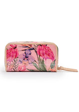 Load image into Gallery viewer, Wristlet Wallet - Brynn By Consuela