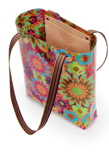 Everyday Tote - Trista By Consuela