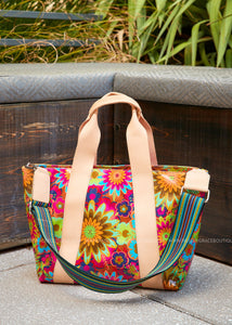 Carryall - Trista By Consuela