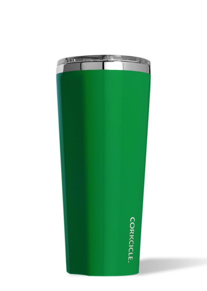 Gloss Putting Green Tumbler-24 oz. By Corkcicle