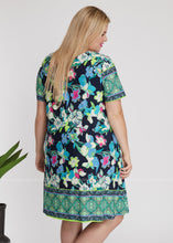 Load image into Gallery viewer, Come to Cabo Dress - FINAL SALE