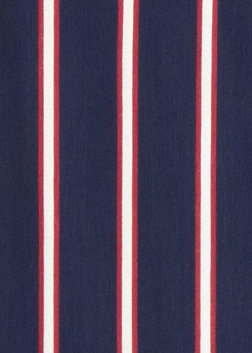 Earn Your Stripes-NAVY
