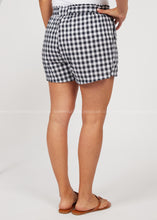 Load image into Gallery viewer, Paxton Plaid Shorts  - FINAL SALE